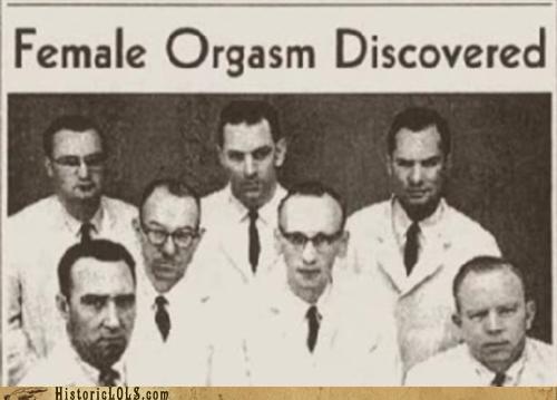 femaleorgasm